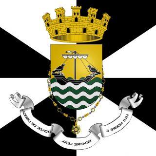 флаг Лиссабона