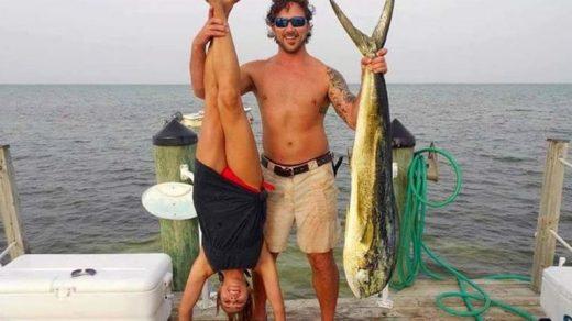 лучшие способы рыбалки