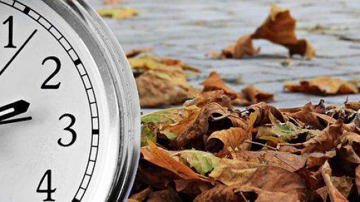 как адаптироваться к смене часовых поясов