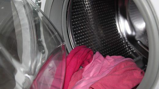 нужно ли стирать новые вещи
