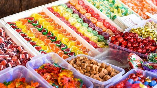 вреден ли сахар для здоровья
