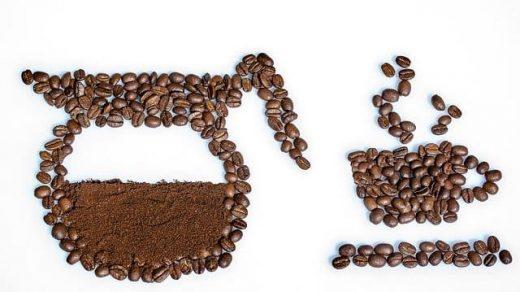 к чему снится кофе или видеть кофе во сне