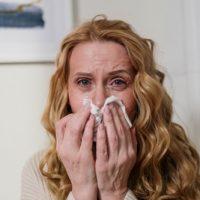 borba-s-allergiey